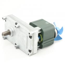 Screw motor 5,6V/Min