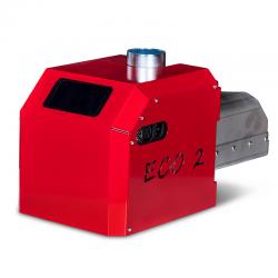 Ulma ECO 2 30 kW