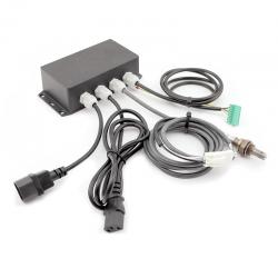 Lambda controller kit