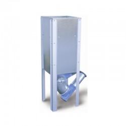 Pellet storage MAFA Micro...